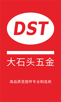 Ningbo dashitoshi hardware electromechanical Trading Co., Ltd
